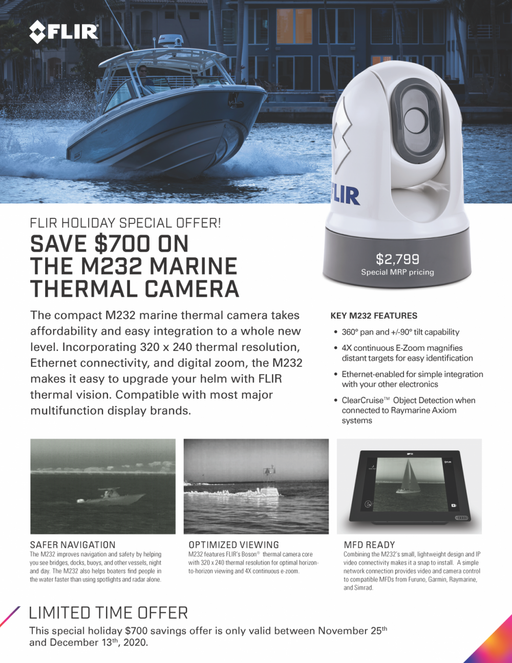M232 Holiday Flyer - Web.png