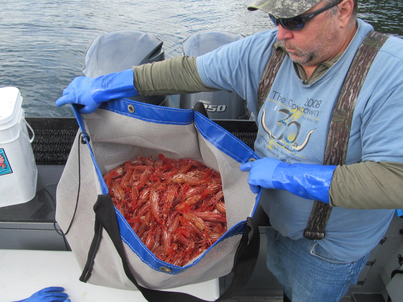 ED rope tote with shrimp 2.JPG