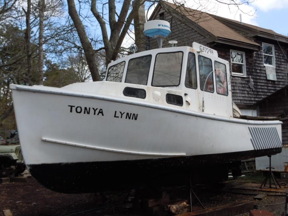 TTboat 001.jpg