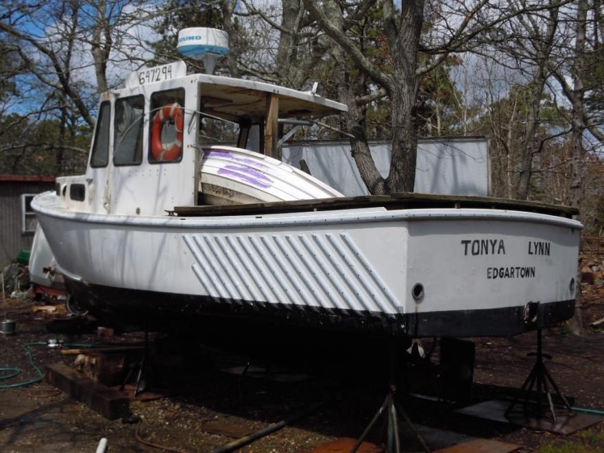 TTboat 003.jpg