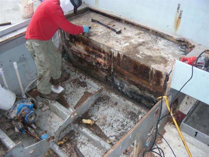 Deck_Removal_&_what_could_be_there_(2)[1].jpg