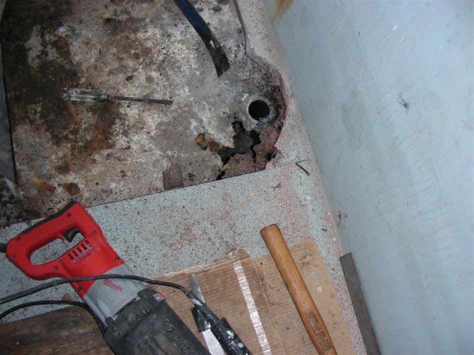 Deck_Removal_&_what_could_be_there_(4)[1].jpg
