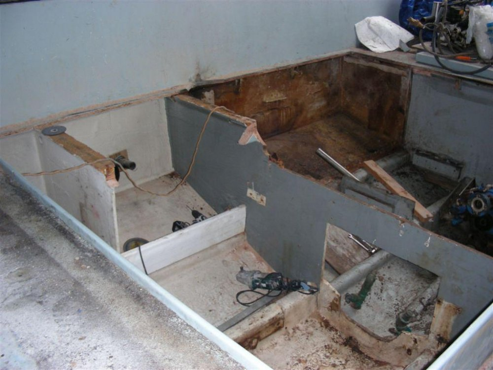 Deck_Removal_&_what_could_be_there_(7)[1].jpg