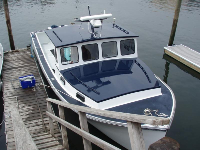 Boat_Pics_007_125210445_std.jpg