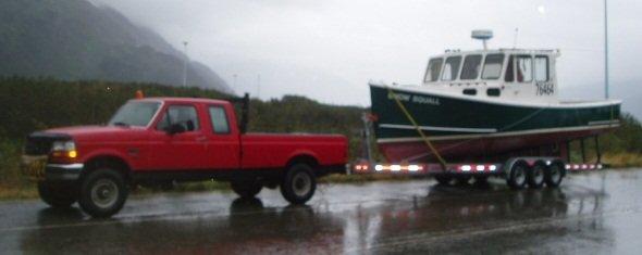 SS trailer at tunnel.jpg