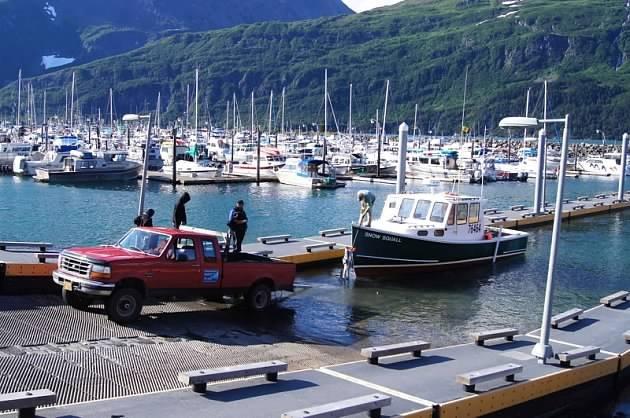 boat trailer 7.jpg
