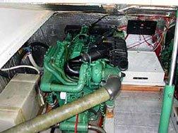 wc-engine1.jpg