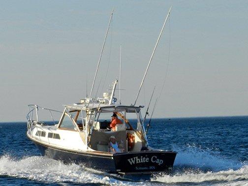W-Cap-2014-fishing.jpg