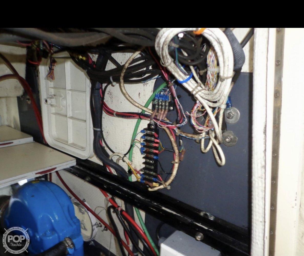 EB7883D2-82C3-4B30-AA00-6ECDB3E0D2D8.jpeg