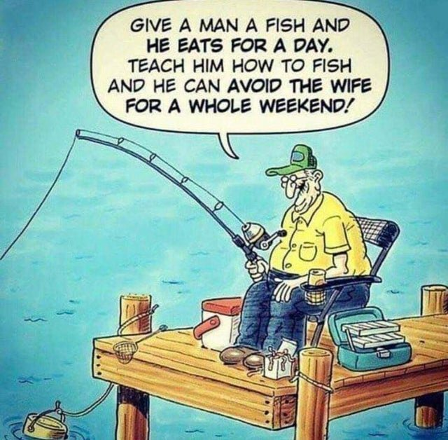 Fishing-meme-8.jpg