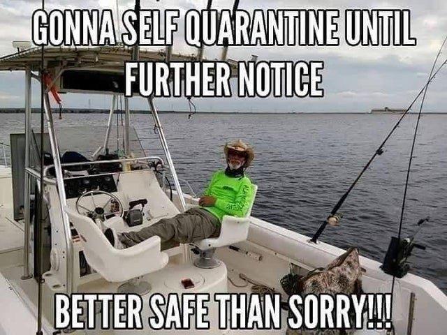 Fishing-meme-3.jpg